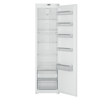 Belling BIL305 Built-in Larder Fridge