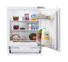 Belling BULF133 Built Under Larder Fridge