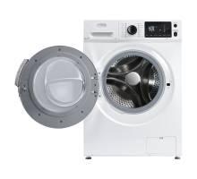 Belling FW814 8kg Washing Machine