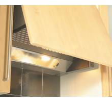 Belling UIH60S Integrated Hood
