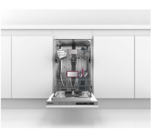Blomberg LDV02284 Dishwasher
