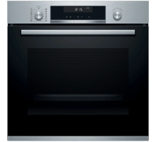 Bosch HBA5780S6B Single Oven