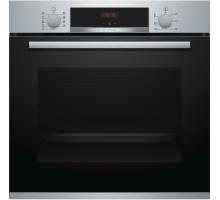 Bosch HBS534BS0B Single Oven