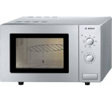 Bosch HMT72G450B Microwave Oven