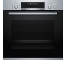 Bosch HRS578BS6B Single Oven