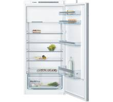Bosch KIL42VS30G Built-in Fridge