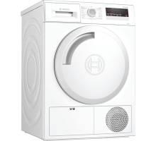 Bosch Serie 4 WTN83201GB Condenser Tumble Dryer