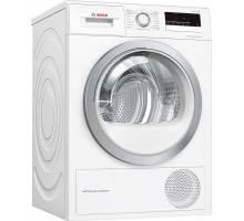 Bosch Serie 4 WTW85231GB Heat Pump Tumble Dryer
