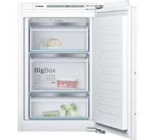Bosch Serie 6 GIV21AF30G Built-in Freezer