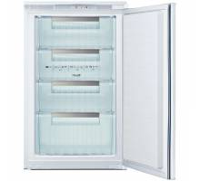 Bosch Series 4 GID18A20GB Built-in Freezer