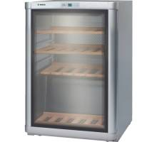 Bosch Series 4 KTW18V80GB Wine Cabinet