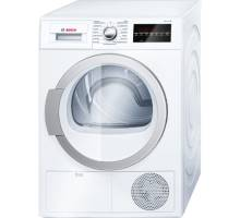Bosch Series 6 WTG86400GB Tumble Dryer