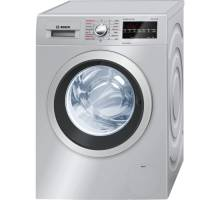Bosch Series 6 WVG3046SGB 8/5kg Front Loading Washer Dryer Machine