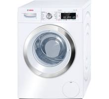 Bosch Series 8 WAW28660GB Freestanding Washing Machine