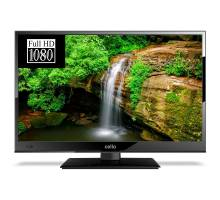 Cello C22230DVB 22'' Full HD Television