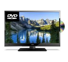 Cello C22230F 22'' Full HD LED TV and DVD Player