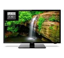 Cello C24230DVBBL 24' Full HD LED TV