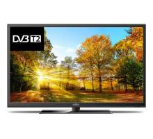 Cello C40227DVBT2 40'' Full HD LED TV