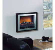 Dimplex Optiflame Bizet Wall Mounted Fire