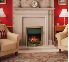 Dimplex Optiflame Danesbury Inset Fire