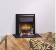 Dimplex Optiflame Detroit Freestanding Fire