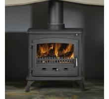 Dimplex Wescott 13kW Boiler Stove