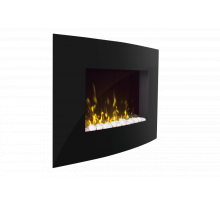 Dimplex-Artesia-Wall-Mounted-Fire