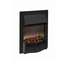 Dimplex Dumfries Black Optiflame 3D Electric Inset Fire