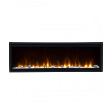 Dimplex Ignite XL50 Wall Mounted Electric Fire
