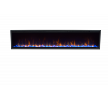 Dimplex Ignite XL74 Wall Mounted Electric Fire