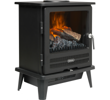Dimplex Willowbrook Optimyst Electric Stove