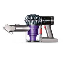 Dyson DC58 Animal cordless handheld vacuum