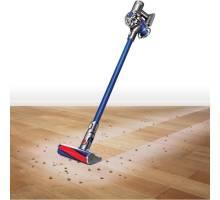 Dyson V6 Fluffy Cordless Vacuum