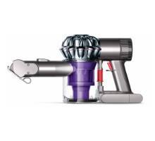 Dyson V6 Trigger Pro cordless handheld vacuum