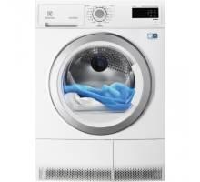 Electrolux EDH3786GDW 8KG Tumble Dryer