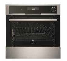 Electrolux EOB8857AAX Steam Oven