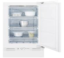 Electrolux ERU1101FOW Under-Counter Freezer