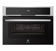 Electrolux EVY7800AAX Built-In Combination Microwave