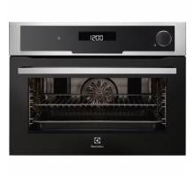 Electrolux EVY9847AAX Compact Oven