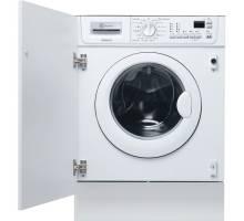 Electrolux EWG127410W Built-in Washing Machine