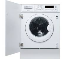 Electrolux EWG147540W Built-in Washing Machine