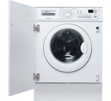 Electrolux EWX127410W Washer Dryer