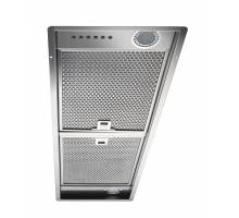 Falcon FM900 Stainless Steel Built-In Extractor Hood
