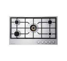 Fisher & Paykel CG905DLPX1 Gas Hob