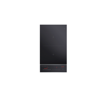 Fisher & Paykel CI302DTB2 30cm Induction Domino Hob