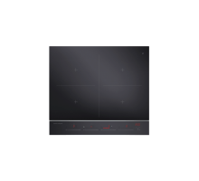 Fisher & Paykel CI604DTB2 60cm Induction Hob Black