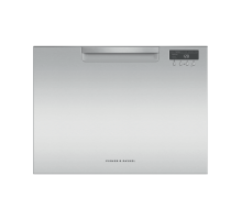 Fisher & Paykel DD60SCTHX9 Single DishDrawer