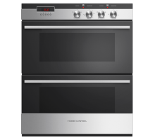 Fisher & Paykel OB60HDEX4 Double Oven