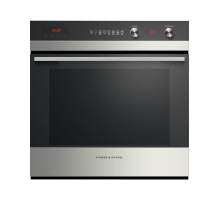 Fisher & Paykel OB60SC7CEPX1 Built-in Oven