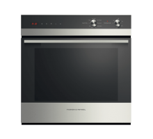 Fisher & Paykel OB60SC7CEX1 Built-in Oven